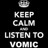 Summer of 2015 House Mix by DJ Vomic