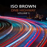 Drum and Bass highway vol. 5