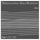 Soul Button - StereoBar Montreal - 30.07.2016