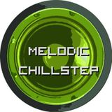 Chillstep Volume 4