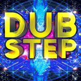 Electro Dubstep Mix - SOUL STORM- Mayo 2013