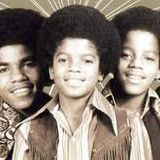 Prima parte puntata STRS The Jackson 5, Michael Jackson