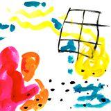 Art Of The Mixtape: Xiringuito