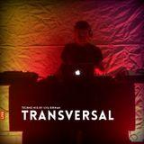 Transversal (Live at Kvadrat, Jul 30, 2015)