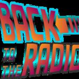 Barra Back to the radio