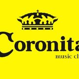 Coronita Classic