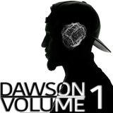 Dawson: Volume 1 - January 2015 Mix