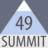Summit Sessions #49 - Keep A Secret