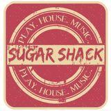 TheDjJade - Live on Sugar Shack Radio April 8th 2018