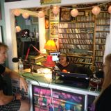 HomegrownRadioNJ  ~ Henry Paul Interview - 9-28-14