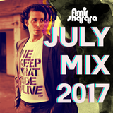 Amir Sharara - July Mix 2017