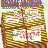 Rub A Dub Rewind 1980-1984
