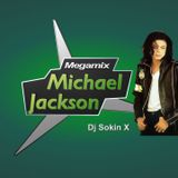 Michael jackson Mix All Songs