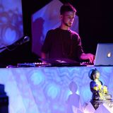 NUMATIK w/ Kalya Scintilla & Aligning Minds in Asheville NC ~ 3.22.14 ~
