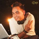 Dj Dark @ Radio Podcast (22 April 2017) | FREE DOWNLOAD + Tracklist link in description