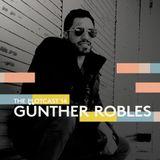 THE PLOTcast #14 - Günther Robles