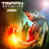 Trippin Unlimited - SAMEER