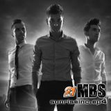 MBS Podcast ep. 4 - Sunrise INC - 60 minutes 'till Sunrise