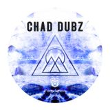 Chad Dubz x Conscious Wave - Mix