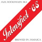 Intensified '68 - 6 February 2016 (AIRHORN LIKE WHAT)