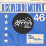 Discovering Motown No.46