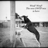 DWTF-Mixtape-November2010