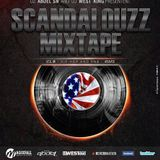 SCANDALOUZZ MIXTAPE VOL.3