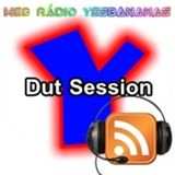 Dut Session Auri Ps Ep187 - Web Rádio Yesbananas - Santa Fé do Sul #santafedosul #house #set #dj