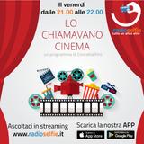 Ep103_LO_CHIAMAVANO_CINEMA_18_05_2018