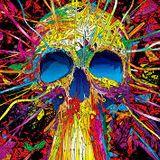 Arayan - Manipulation Of Frequencies (hi-tech Mix)