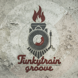 FunkytrainGroove w/ Funky Junkie - Guest in the mix (2015)