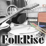 FolkRise 025