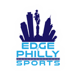 Edge of Philly Sports 8-23-18