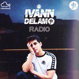 IVANN DELAMO RADIO  #01