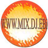 EBiMIX001-All Sound Mix-