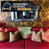 Shane 54 - International Departures 369