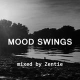 Mood Swings Mixtape #4