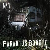 Paradijs Boogie Mix #1