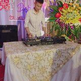 NST  Ft Việtmix - Thắng Won Mix