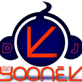 Downtown Saturday Mix Dj Yoonek