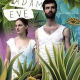 La Matinale / Le Journal d'Adam & Eve / Julie Delille et Mélissa Barbaud