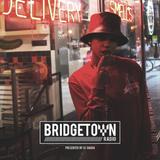 Bridgetown Radio 2017 #12