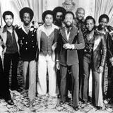 Earth wind and fire by Grumpy old men
