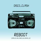 Disco Clash: Reboot