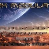 Futurepop / Synthpop / EBM October Mix 2017 From Dark Modulator
