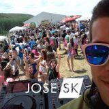 jose SK @ May Fest (Segovia, 10-05-14)