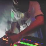 """""""Hi-hat"""" MASTER MASTER Stone Waffle EP Release Party@dazzbar Shizuoka"""