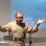 Domingo 10 de Diciembre - Ps. John David Lambraño