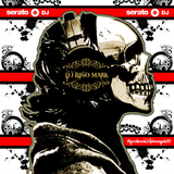 Dubstep #01 - DJ Rino Mask