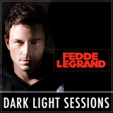 Fedde Le Grand - Dark Light Sessions 088